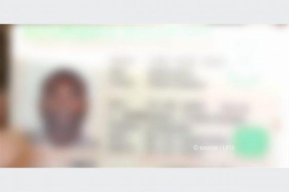 *L-Frii* : Togo : un présumé voleur sauvé miraculeusement d'une vindicte populaire