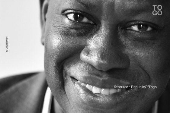 *Republic Of Togo* : Une monnaie en devenir