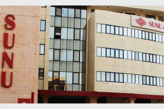 *Togo First* : Togo : Sunu Bank renoue avec le bénéfice après deux années dans le rouge