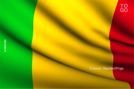 *Republic Of Togo* : Enfin un calendrier électoral