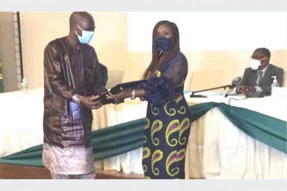 *Savoir News* : Togo/5ème Recensement général : 50 Comités Locaux installés
