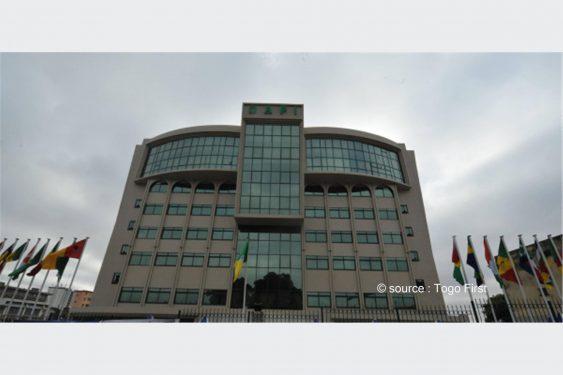 *Togo First* : Propriété intellectuelle: 3è édition des Awards de la marque de l'OAPI!