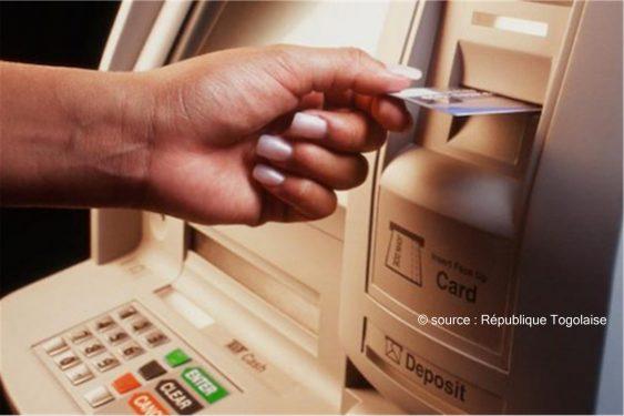 *République Togolaise* : La qualité des services financiers s'est améliorée au Togo en 2020, note le ministre de l'économie