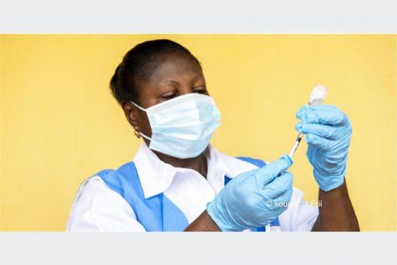 *L-Frii* : Togo / AstraZeneca : Le Gouvernement étend la vaccination aux personnes de 30 ans et plus