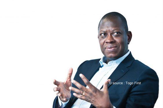 *Togo First* : Prof Kako Nubukpo apporte des précisions sur les Etats Généraux de l'Eco
