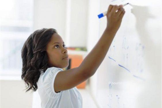 *L-Frii* : Togo : Inscrire coûte que coûte son enfant dans une école privée huppée, le nouveau challenge à Lomé