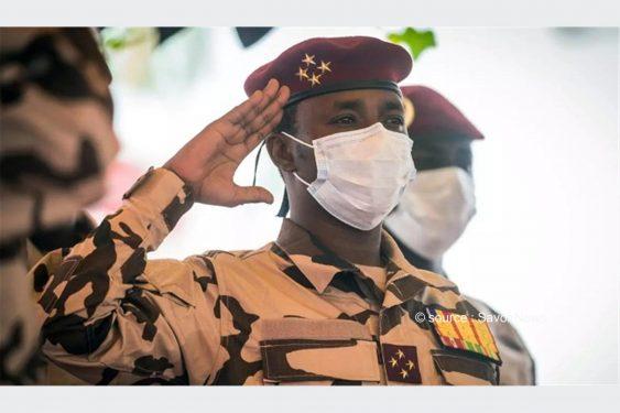 *Savoir News* : Tchad: L'armée affirme avoir tué «plusieurs centaines» de rebelles en deux jours