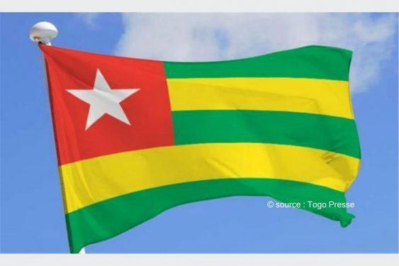 *Togo Presse* : En Conseil des Ministres: Le Gouvernement examine le projet loi assouplissant les conditions de déclaration des biens et avoirs des hautes personnalités