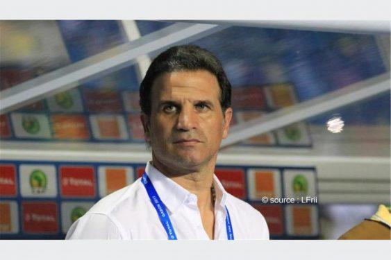 *L-Frii* : Togo / Eperviers : liste des candidats qui ont postulé pour devenir entraîneur ; beaucoup de Français