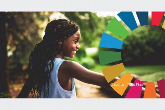 *Togo First* : Un projet d'1 milliard FCFA pour mobiliser davantage de ressources pour les ODD