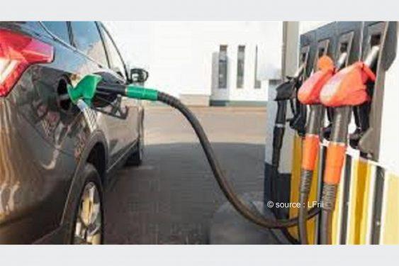 *L-Frii* : Togo / Augmentation des prix du carburant : les explications du Gouvernement