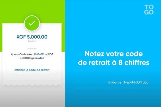 *Republic Of Togo* : Les banques doivent s'adapter