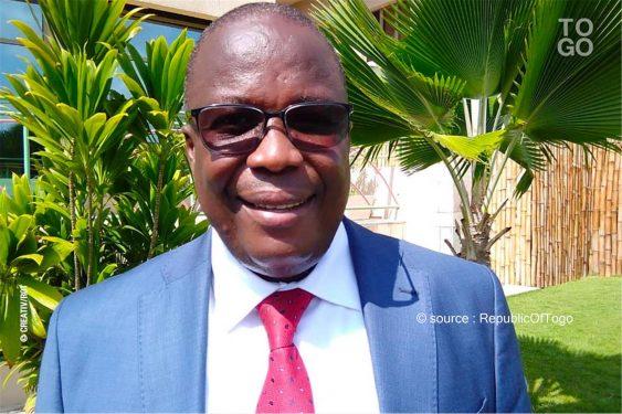 *Republic Of Togo* : La capitale doit retrouver son charme