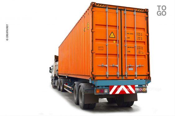 *Republic Of Togo* : Les transporteurs routiers font la moue