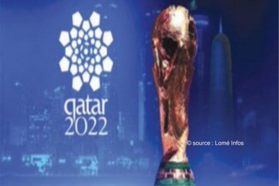 *Lomé Infos* : Elim coupe du monde Qatar 2022: le calendrier complet des Eperviers du Togo.