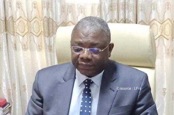*L-Frii* : Togo : Bonne nouvelle pour le secteur touristique