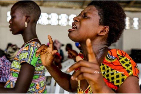 *Savoir News* : Togo/Covid-19: Réouverture des lieux de culte et des grands bars, avec des conditions bien définies