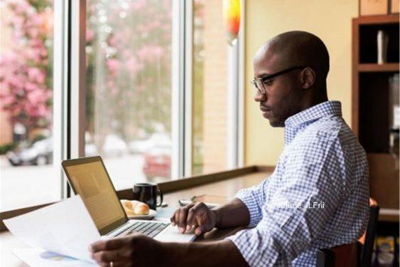 *L-Frii* : Togo : Appel à participation de la FAO pour la 'Foire virtuelle de l'emploi'