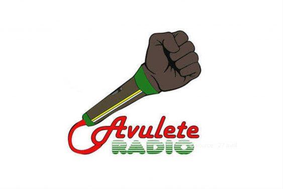 *27 avril* : La Voix du Peuple du 13 octobre 2021 sur Radio Avulete