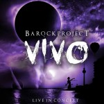 Barock Project - Vivo