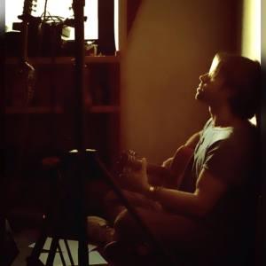 """Julico è in studio per registrare il nuovo singolo """"Quello che rimane"""". Presto qualche anticipazione."""