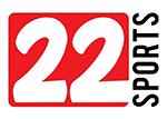 22 Sports