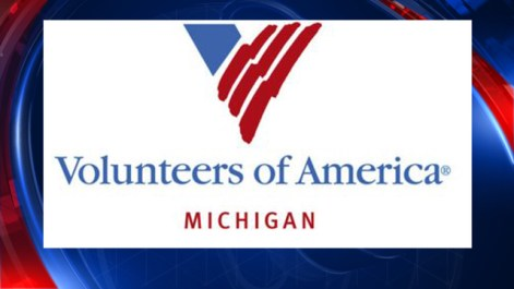 volunteersofamerica