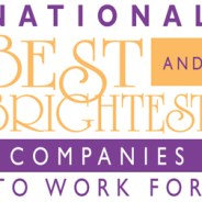 2313 Inc. Named to the 2015 Best and Brightest to Work For