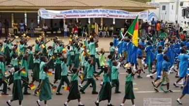 Photo of Cameroun: Les préparatifs de la 54e fête de la jeunesse lancés