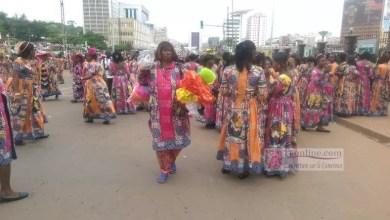 Photo of Cameroun: La Journée internationale de la femme du 08 mars coûte près du milliard à l'Etat