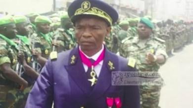Photo of Cameroun – Crise anglophone/Adolphe Lele Lafrique: «Certains fonctionnaires profitent de la crise pour se rendre coupables de détournement de deniers publics»