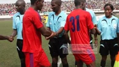 Photo of Football/Élite One : Bamboutos FC va boycotter le championnat