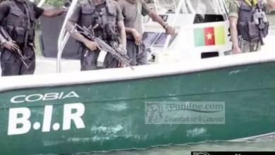 Photo of Cameroun: Réunion de haut niveau sur la sécurité maritimes du Golfe de Guinée prévue à Yaoundé