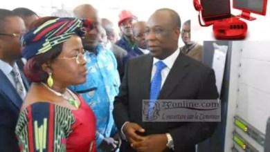 Photo of Cameroun – Camtel: Pourquoi Libom Li likeng ne pourra jamais obtenir la tête de Nkoto Emane