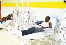 Photo of Insuffisance rénale : Bientôt un nouveau centre d'hémodialyse au Cameroun