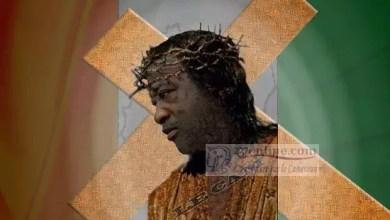 Photo of Côte d'Ivoire: La CPI n'aurait plus les moyens pour juger Gbagbo et Blé Goudé