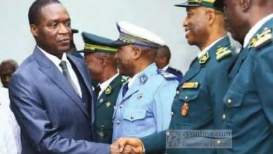 Photo of Cameroun: L'armée neutralise la déstabilisation de la zone anglophone