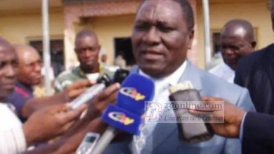Photo of Cameroun: Jules Marcellin Ndjaga, «Les Douaniers sont gros»