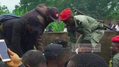 Photo of Cameroun: Cinq morts dans un accident à Pitoa