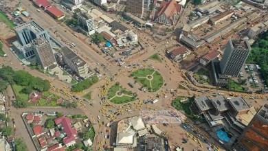 Photo of Non-respect des mesures contre le Covid-19 : Yaoundé entre dans la phase répressive
