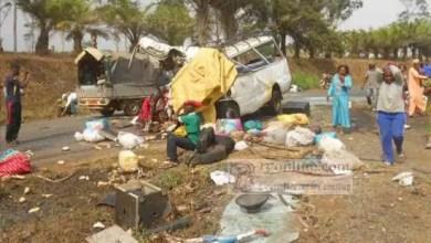 Photo of Cameroun – Yaoundé/Bertoua: Les agences de voyage dans l'impasse