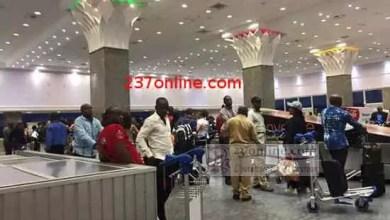 Photo of Can Cameroun 2019 : Des facilités pour les usagers dans les aéroports