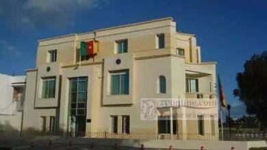 Photo of Coopération Sud-Sud: Cameroun, premier partenaire économique de la Tunisie