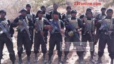 Photo of Cameroun – Crise anglophone : six présumés séparatistes tués à Ndop