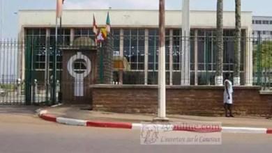 Photo of Cameroun – Assemblée nationale : Les recettes fiscales 2017 en hausse