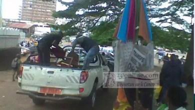 Photo of Cameroun: Il faudra désormais passer par un concours pour devenir membre de la police municipale