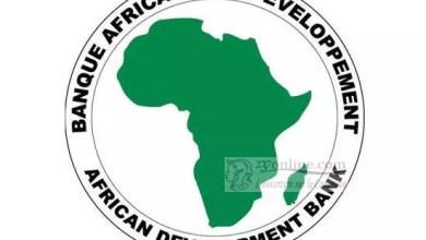 Photo of La Côte d'Ivoire accueillera la 55è Assemblée annuelle de la BAD en 2020