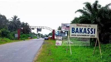 Photo of Bakassi: recrutement spécial des jeunes âgés de moins de 40 ans au Minader