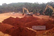 Photo of Industrie extractive de bauxite : l'exploitation des gisements de Minim-Martap et Ngaoundal bientôt effective