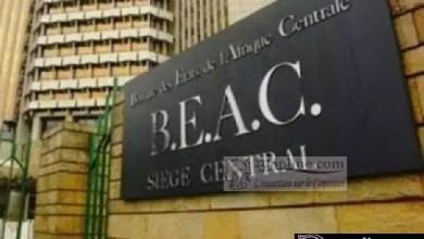 Photo of Obligations du Trésor: Le Cameroun lève 121 milliards Fcfa en deux émissions sur le marché de la Beac